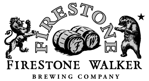 Firestone-Walker-2012.jpg