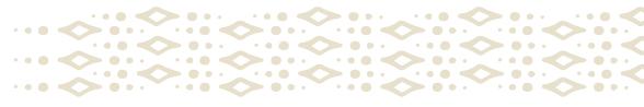 TinkerTin_Website_Pattern_LeftAligned.jpg