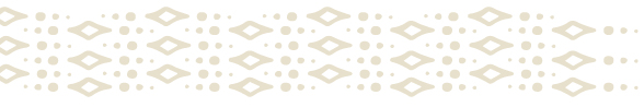 TinkerTin_Website_Pattern_RightAligned.jpg