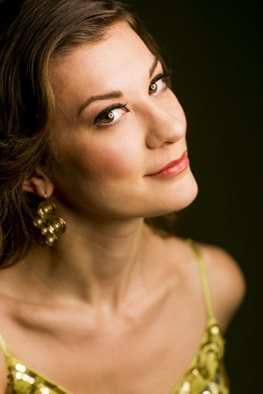 Katherine Skovira 01.JPG