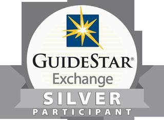 GuideStarSilver.jpg.png