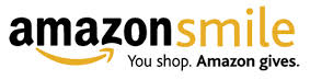 Did you know your purchases can make a difference? AmazonSmile donates to The Dessoff Choirs when you do your holiday shopping at  http://smile.amazon.com/ch/13-6002857