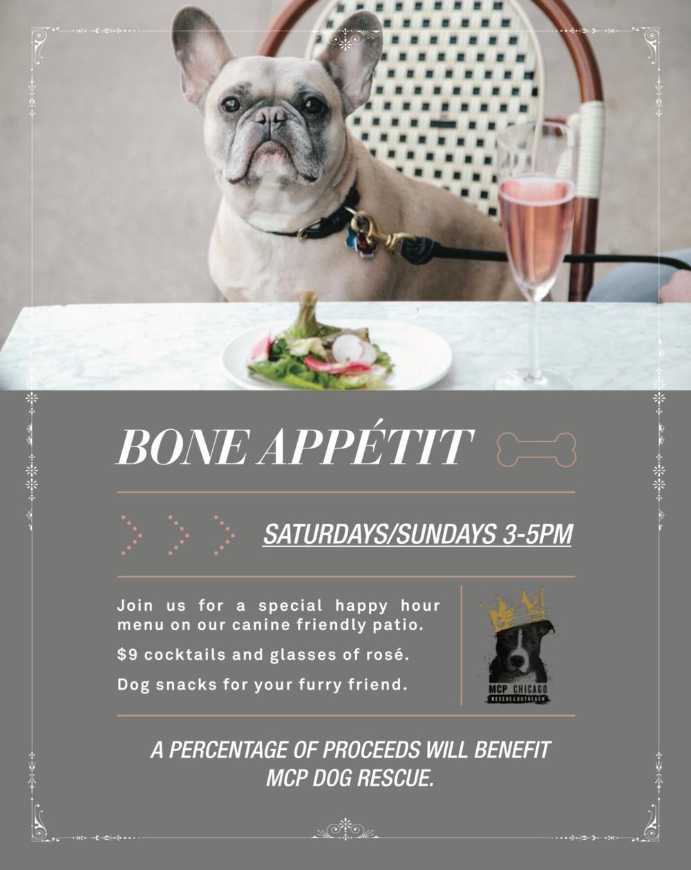 nellcote_bone_appetit