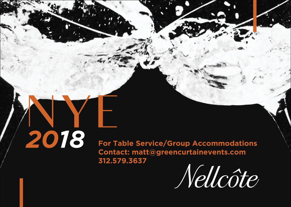 NYE_2018_1200x855_VenueBanners_Nellcote.jpg