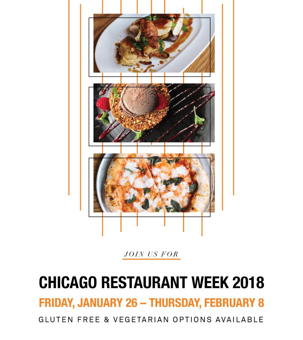 NC_RestaurantWeek_2018.jpg