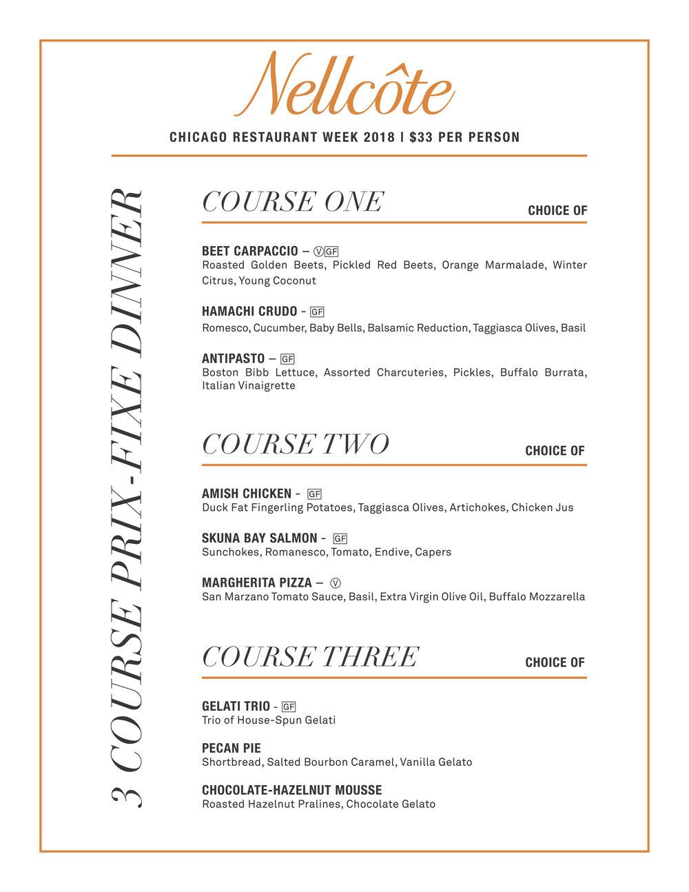 NC_RestaurantWeek2018 JPG.jpg