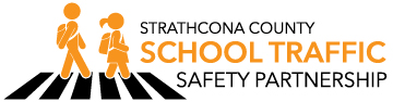 Strathcona County School Traffic Safety Partnership