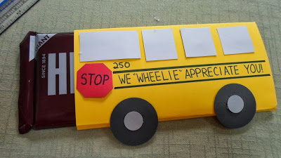 http://mamajenna42.blogspot.ca/2013/10/bus-driver-appreciation-week.html