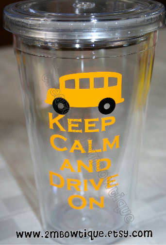 https://www.etsy.com/ca/listing/155504205/gift-idea-for-school-bus-driver-keep?ref=related-5