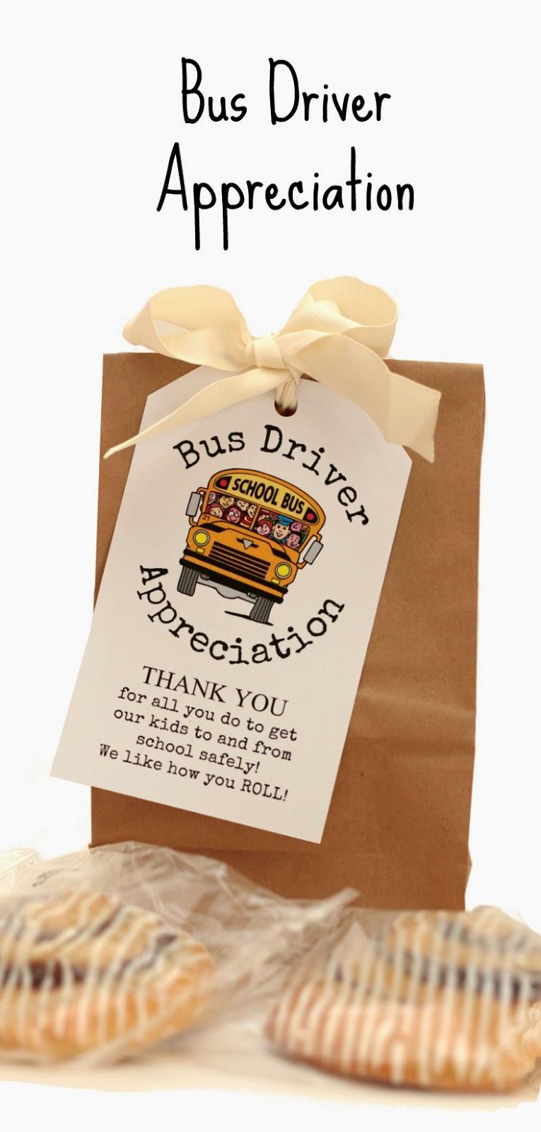 http://keepingmycents.blogspot.ca/2015/03/bus-driver-appreciation.html?m=1