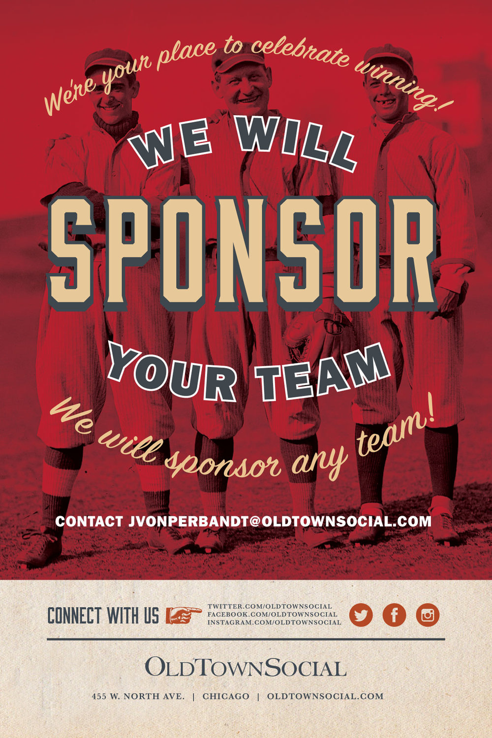 ots_team_sponsorship_24x36.jpg
