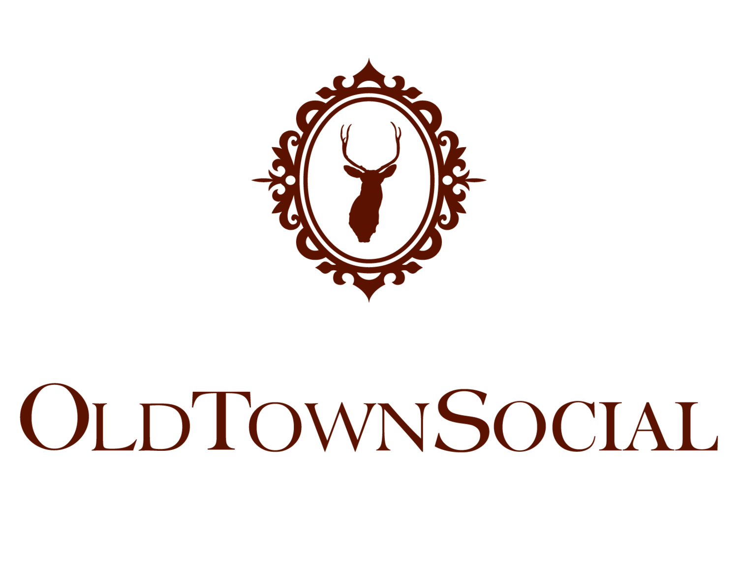 Old Town Social