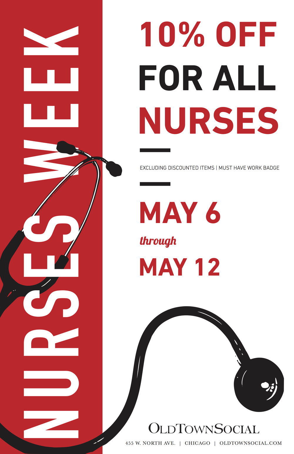 OTS_NursesWeek_42518.jpg