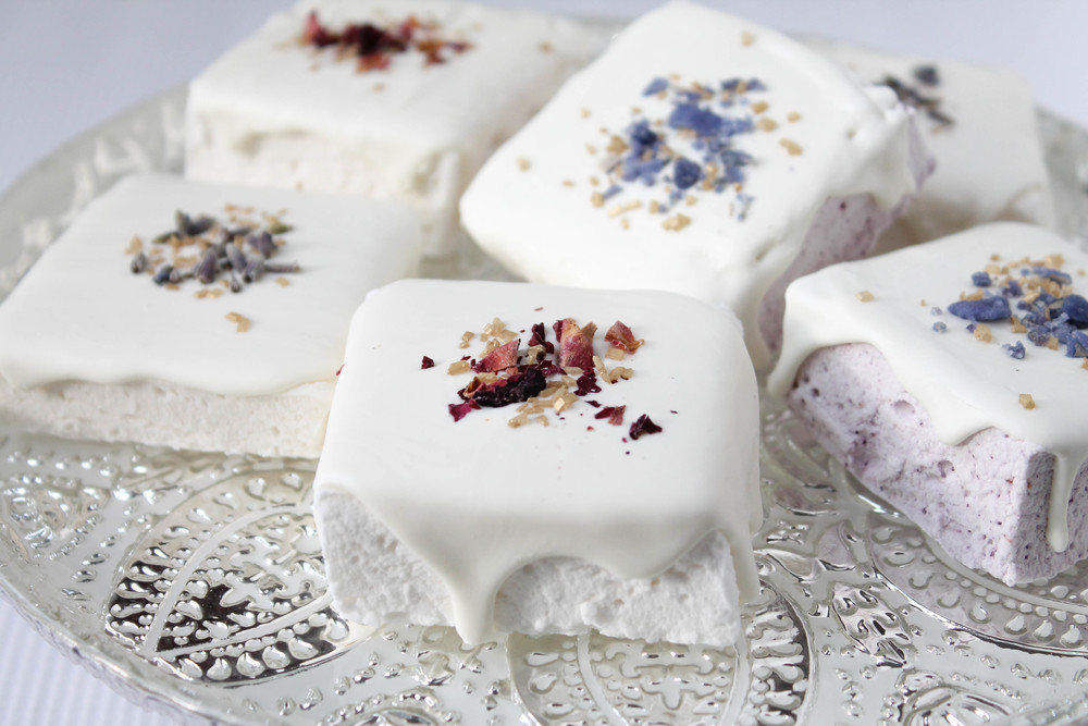 Floral Collection Marshmallows-17.jpg