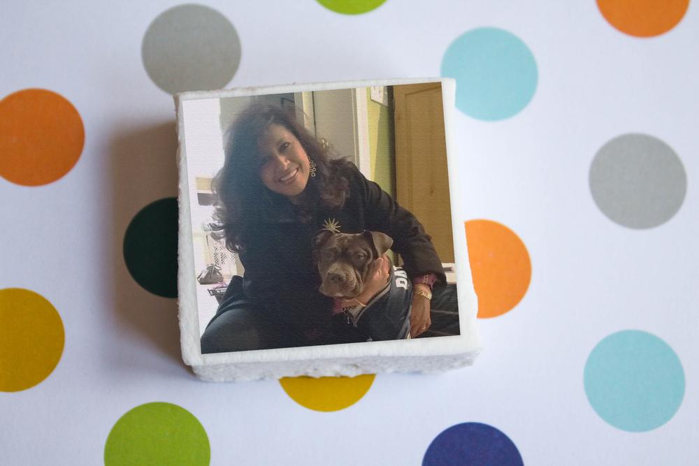 Neelima Marshmallow.jpg