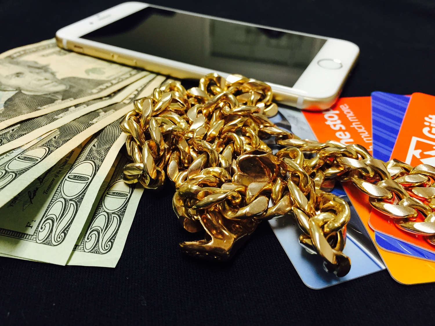 National Gold Exchange Werks Gift Card Kings How To Find Scrap In Electronics Fullsizerender 4
