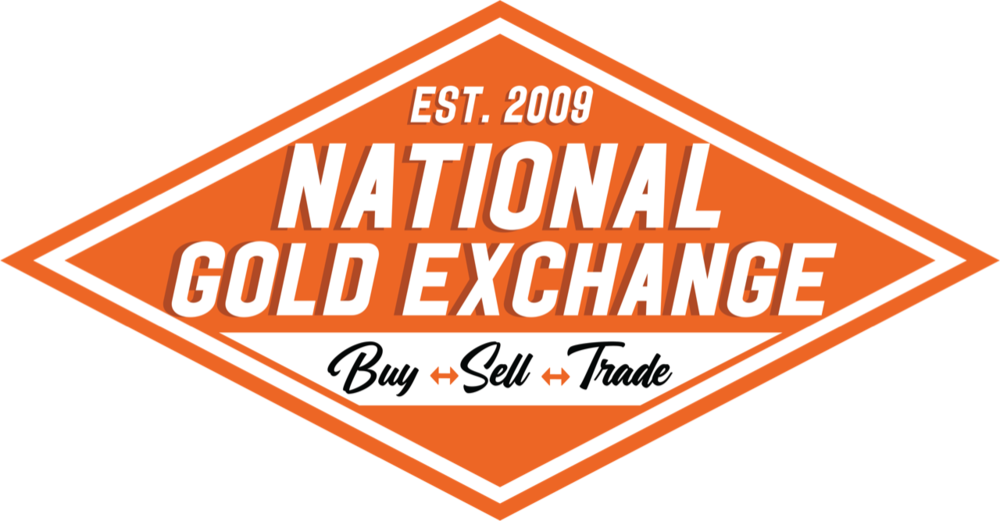 NGE Logo 2018.png