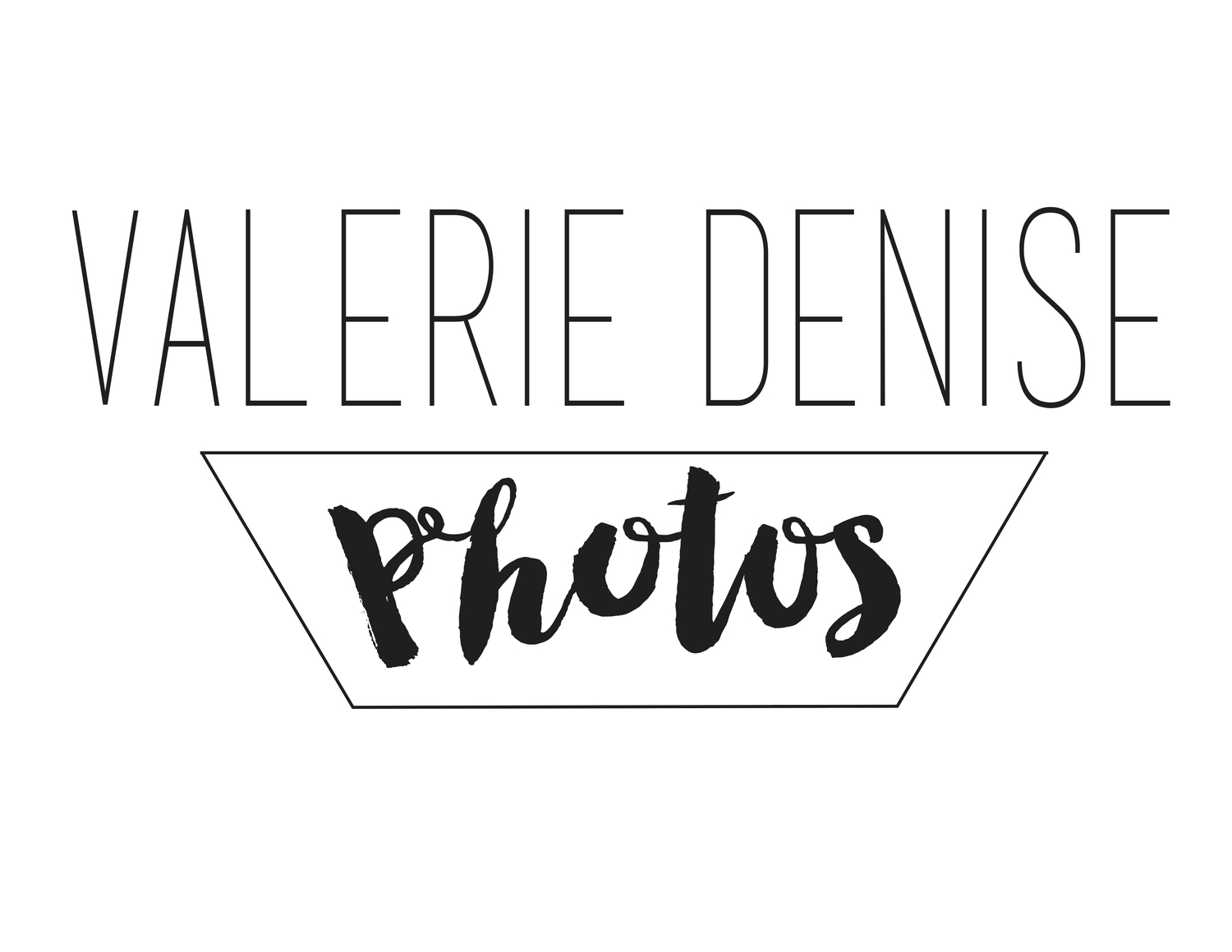Valerie Denise Photos