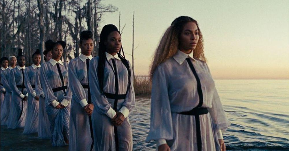 1035x543-Beyonce_Lemonade01.jpg