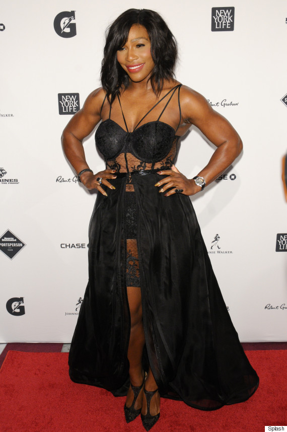 o-SERENA-WILLIAMS-570.jpg