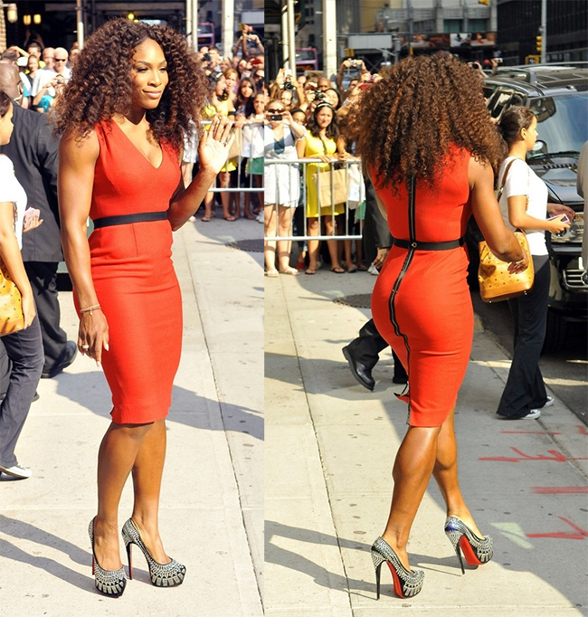 serena-williams-beyonce-and-more-in-victoria-beckham-zipper-back-dress.jpg