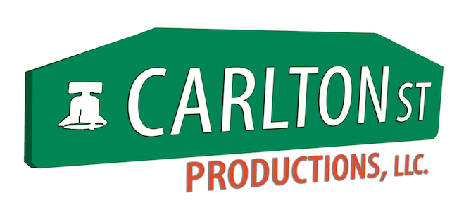 Carlton Street Productions, LLC