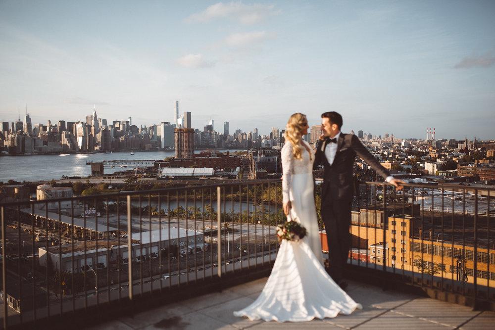 KDP_Andrea&Mike_wedding-223.jpg