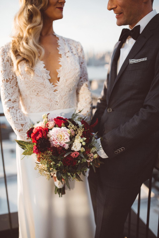KDP_Andrea&Mike_wedding-231.jpg