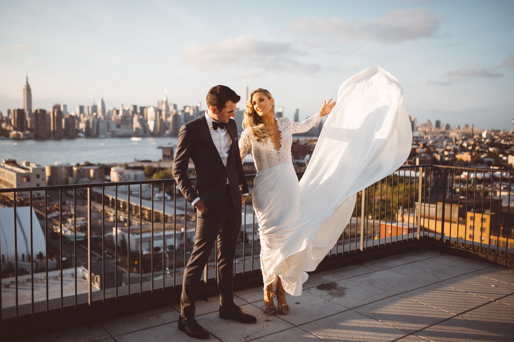 KDP_Andrea&Mike_wedding-324.jpg