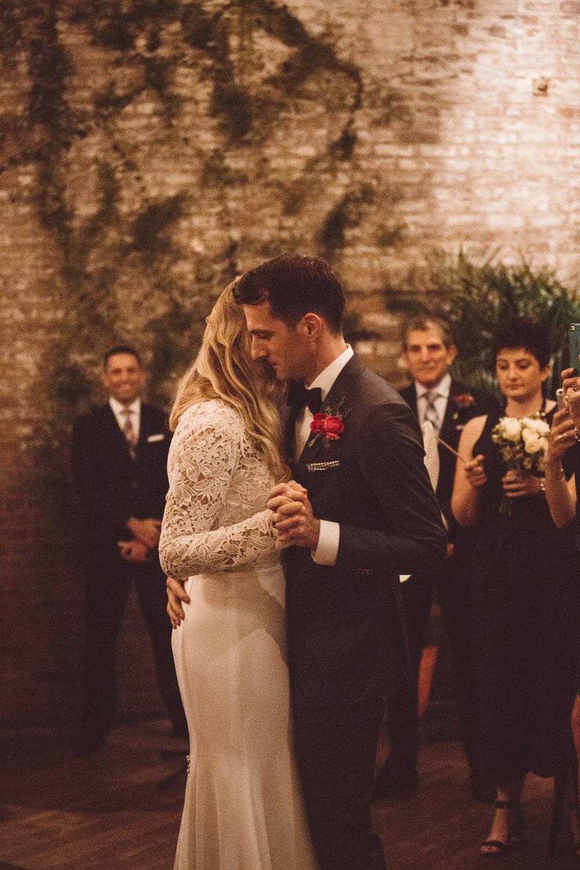 KDP_Andrea&Mike_wedding-627.jpg