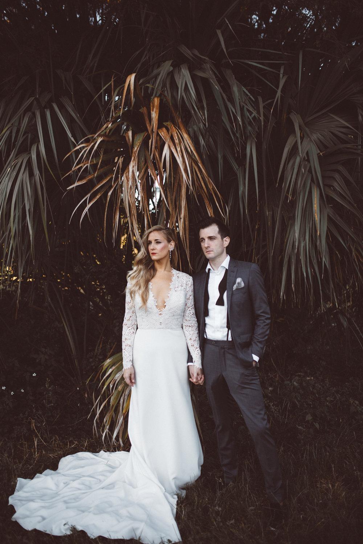 KDP_Andrea&Mike_wedding-1227.jpg