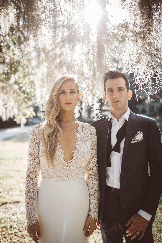 KDP_Andrea&Mike_wedding-1290.jpg