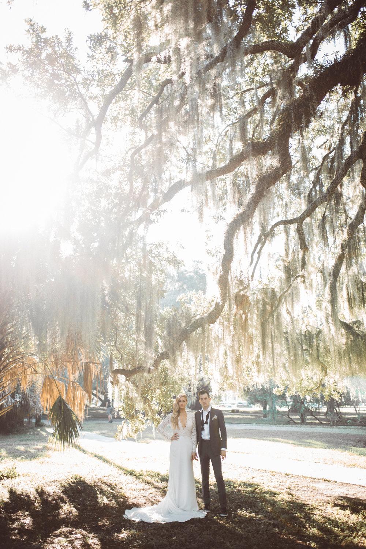 KDP_Andrea&Mike_wedding-1347 (1).jpg