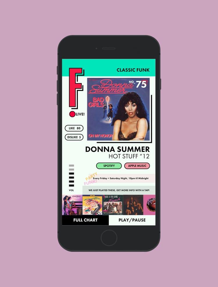 Classic+Funk+Mobile+Website.jpeg