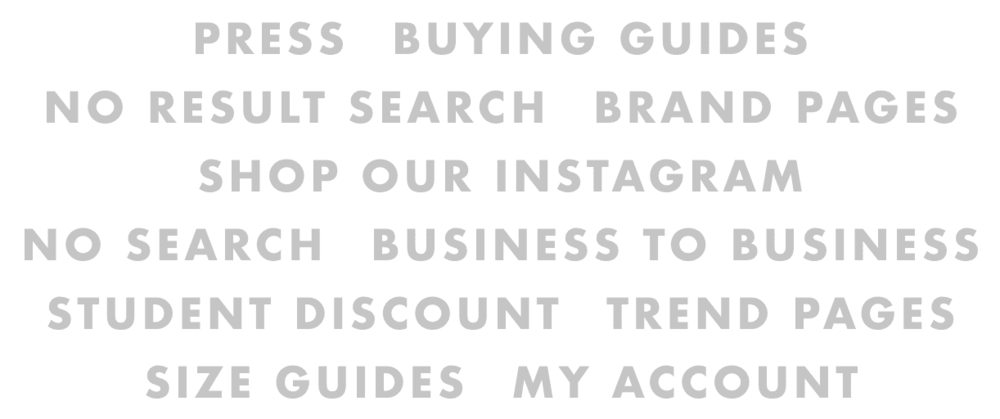 word-bubble-content-page-examples.png