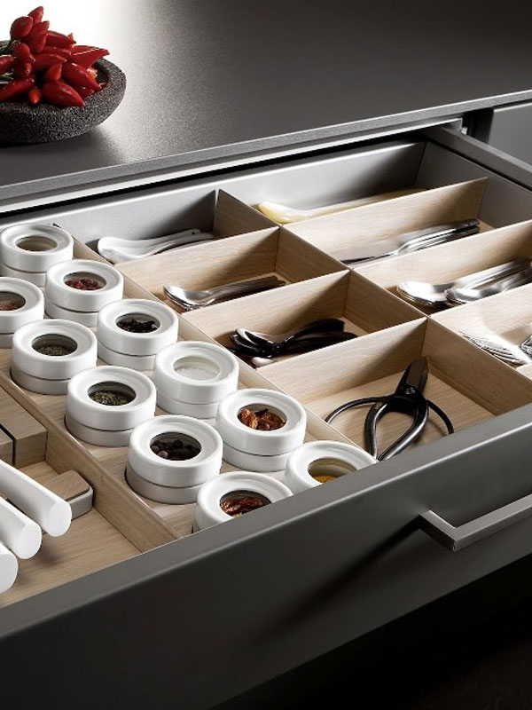 Bcutlery-drawers-modular-kitchen-design-cabinets.jpg