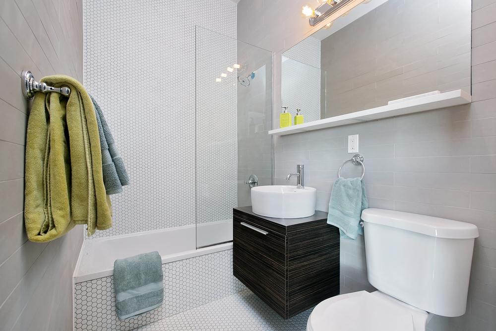 5C bath.jpg
