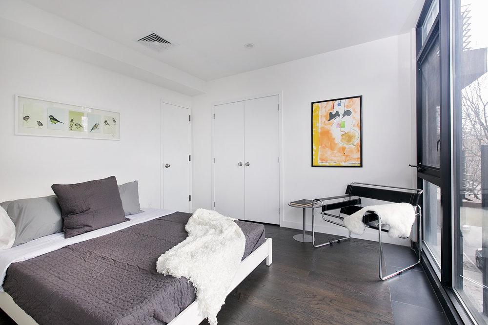3D bedroom.jpg