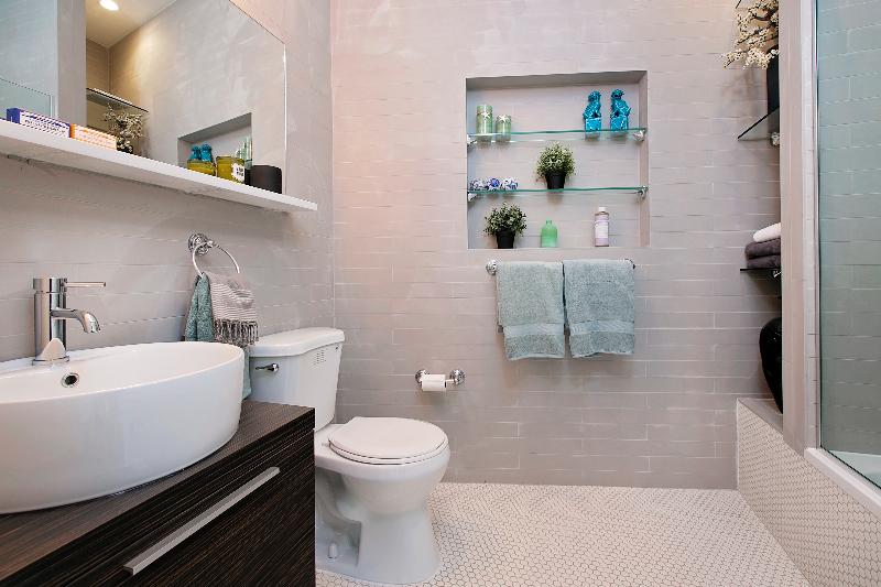 5a bath.jpg
