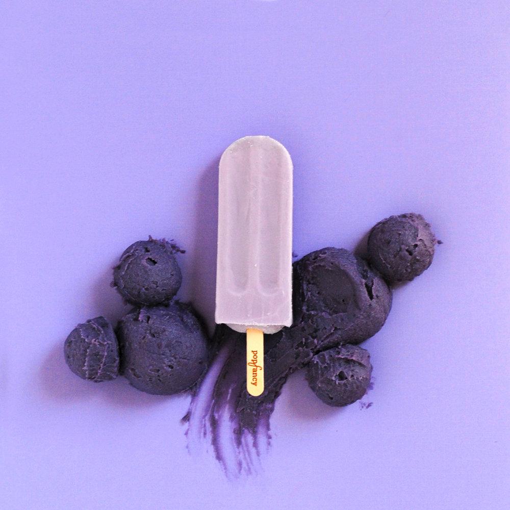 PopfancySmall-Taro.jpg