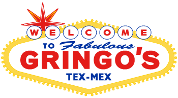gringos logo.png