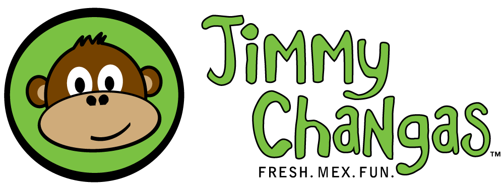 jimmy-changas-logo.png
