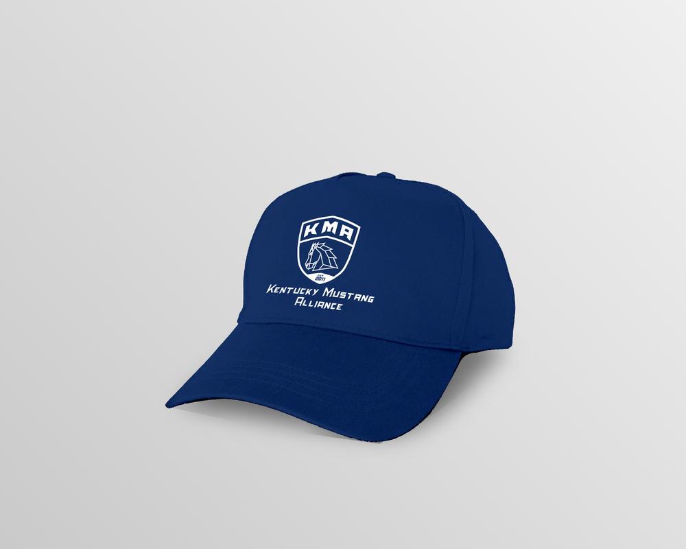 Hat mockup