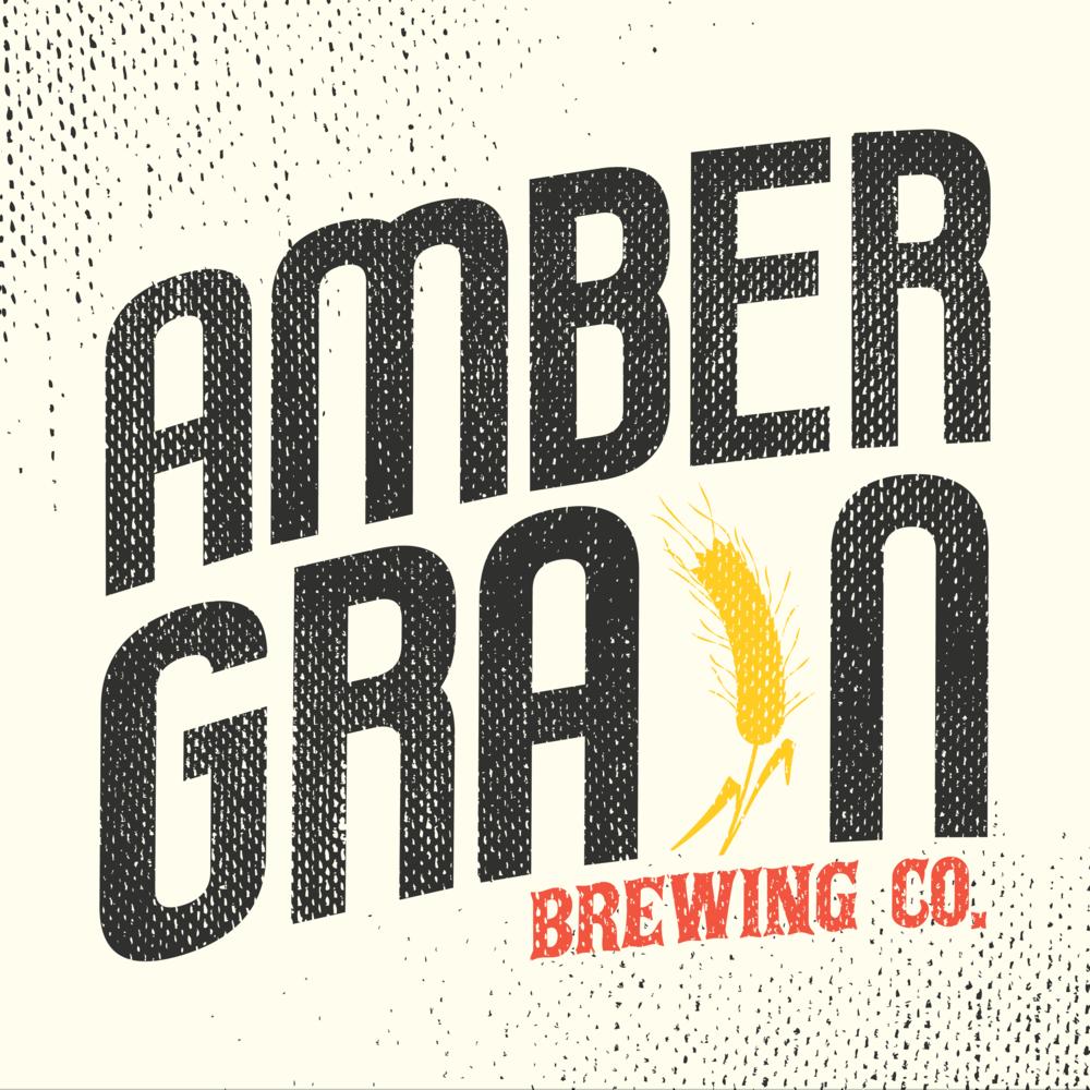 AmberGrain_Display-01.png