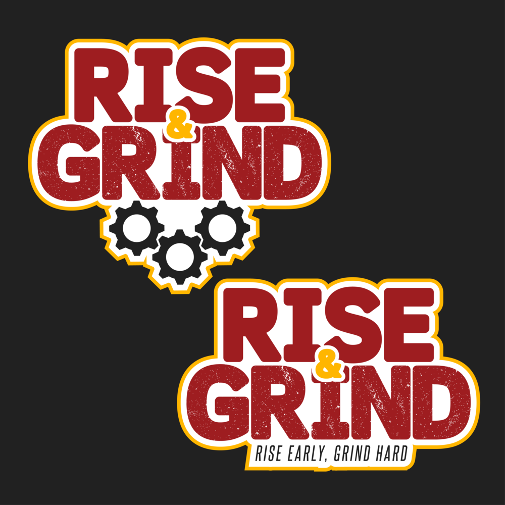 rise_and_grind_logo_display-01.png