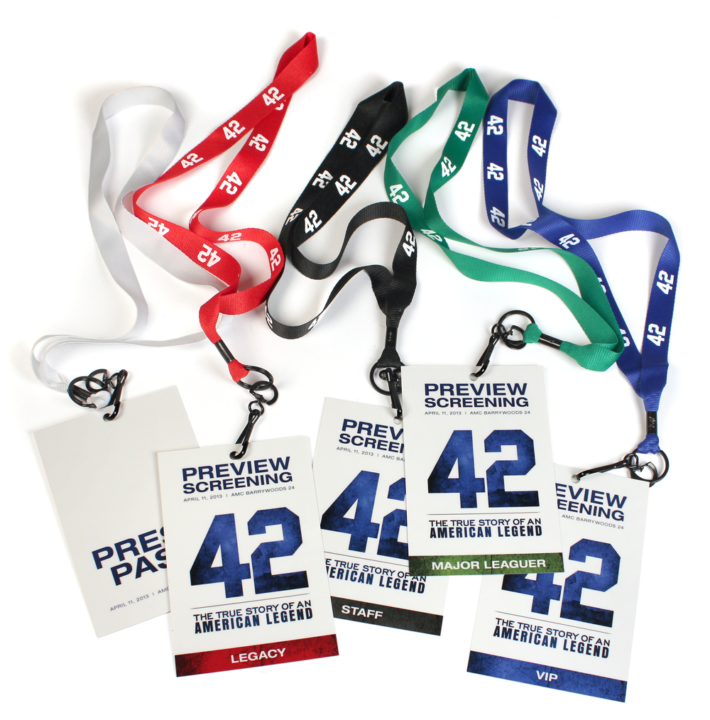 Waddell&Reed_42Lanyards_hires.jpg