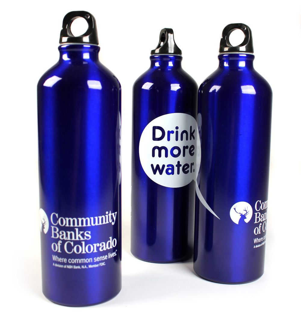 CommunityBanksofColorado_WaterBottle_hires.jpg