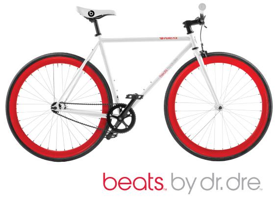 beats bike.jpg