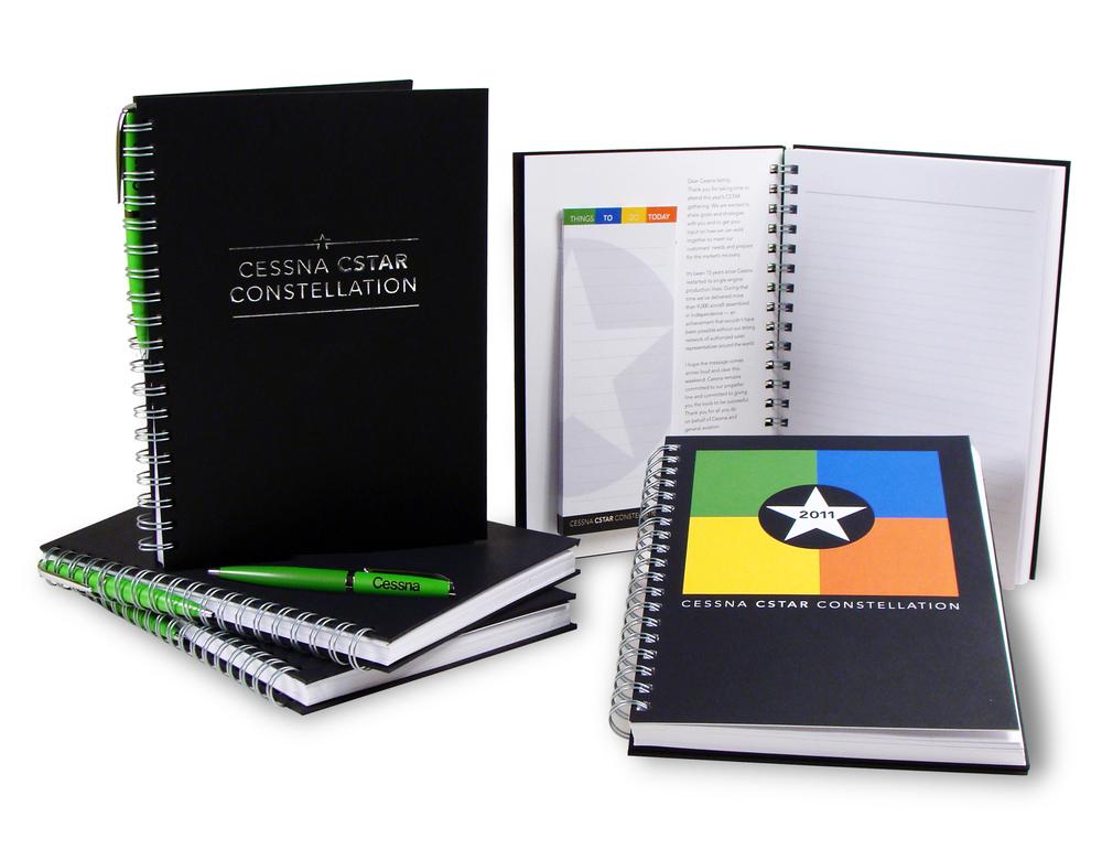 CessnaJournalBook.jpg
