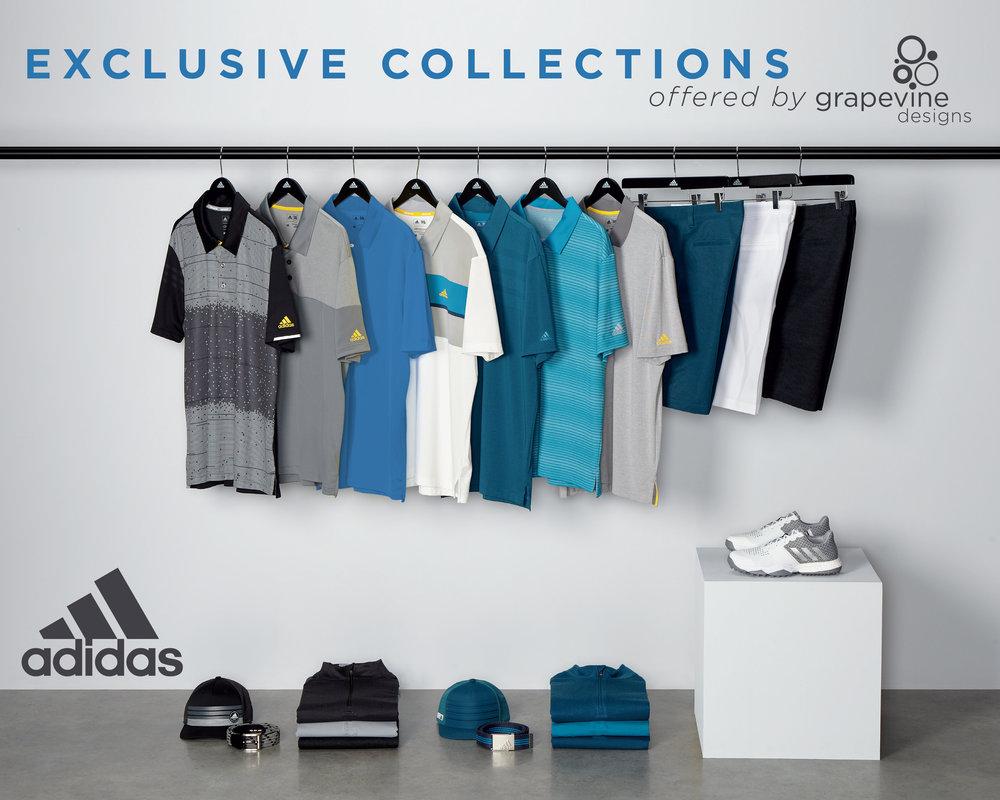 GVD-Adidas-BMCD-V1-1.jpg